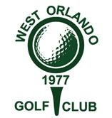 logo_West-Orlando