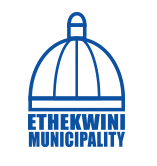 logo_ethekwini no back